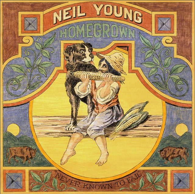 Neil-Young-Homegrown