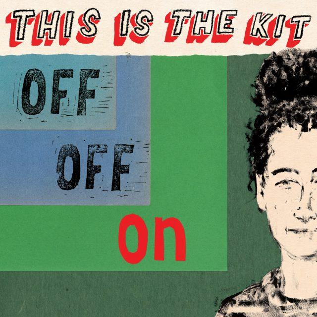 Off-Off-On-TITK-1593531827