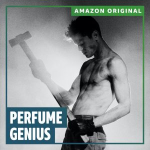 Perfume-Genius