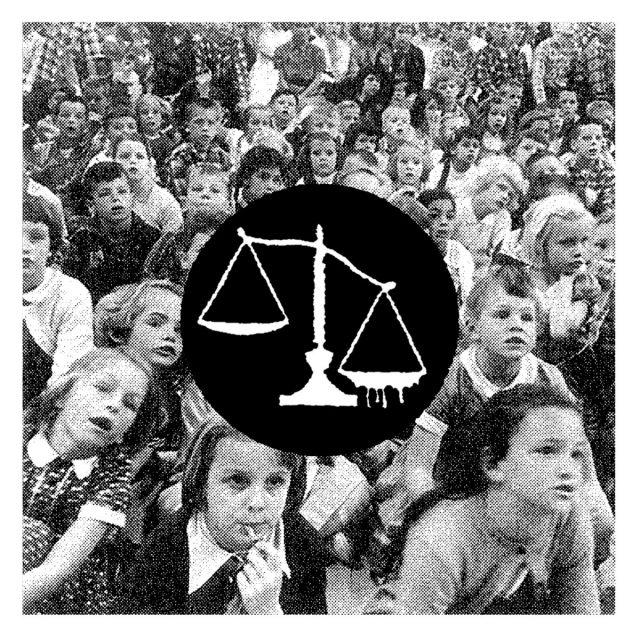 Regional-Justice-Center-KKK-Tattoo