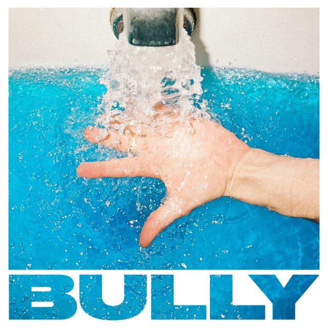 Bully - SUGAREGG