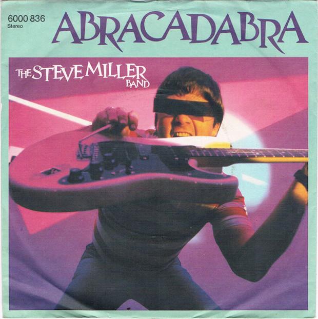 Steve-Miller-Band-Abracadabra