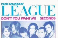 The-Human-League-Dont-You-Want-Me