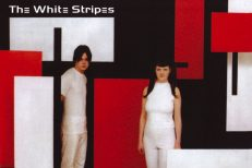 The-White-Stripes-De-Stijl
