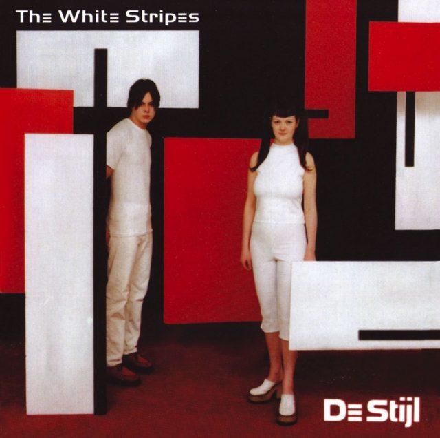 The-White-Stripes-De-Stijl