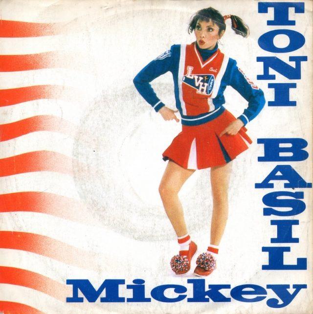 Toni-Basil-Mickey