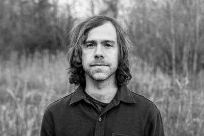 Aaron Dessner On His New Song With Michael Stipe And That Whole Antifa Debacle