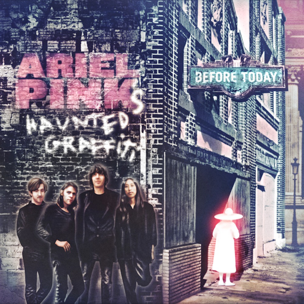 Ariel-Pink-Before-Today