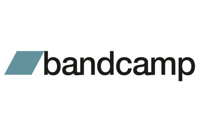 bandcamp-coronavirus-1584479825-640x423-1591040728