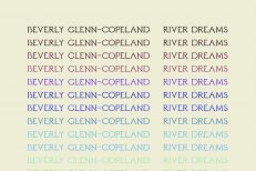 beverly-glenn-copeland-river-dreams-1593526927