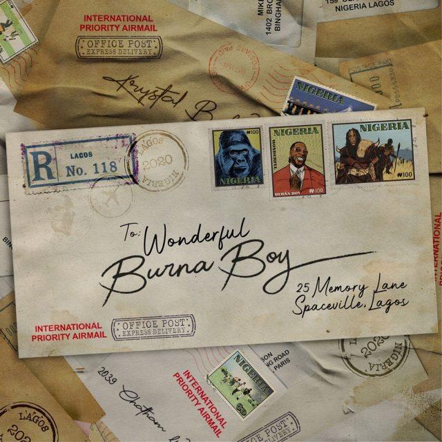 burna-boy-wonderful-1593127517
