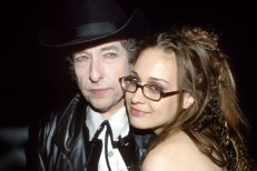 fiona-apple-bob-dylan-1592409568