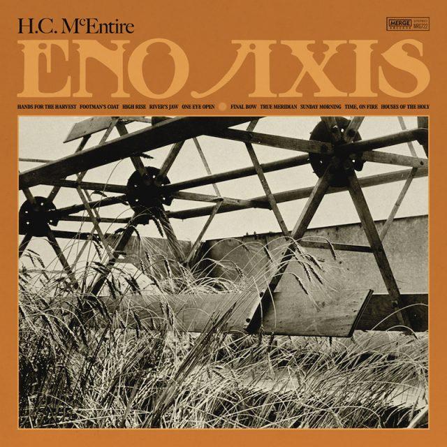hc-mcentire-eno-axis-1592920558