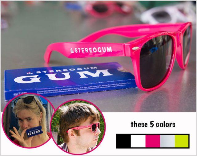 indiegogo-glasses-gum-1593274384