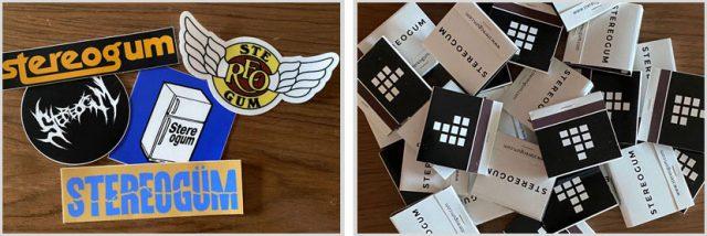 indiegogo-stickers-matches-1593274454