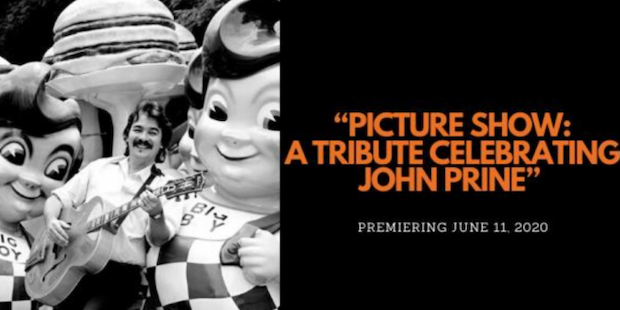 john-prine-tribute-show-1591728636
