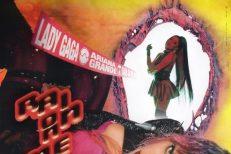 lady-gaga-ariana-grande-rain-on-me-chart-1591040120