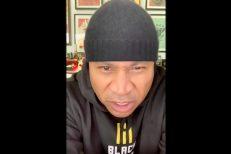 ll-cool-j-rap-1591025734