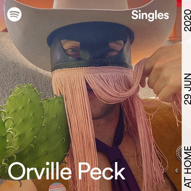 orville-peck-smalltown-boy-1593360117