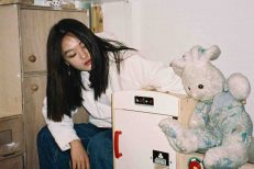 park-hye-jin-how-can-i-1591716600