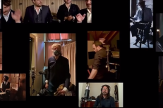 paul-mccartney-dave-grohl-preservation-hall-livestream-1592753490