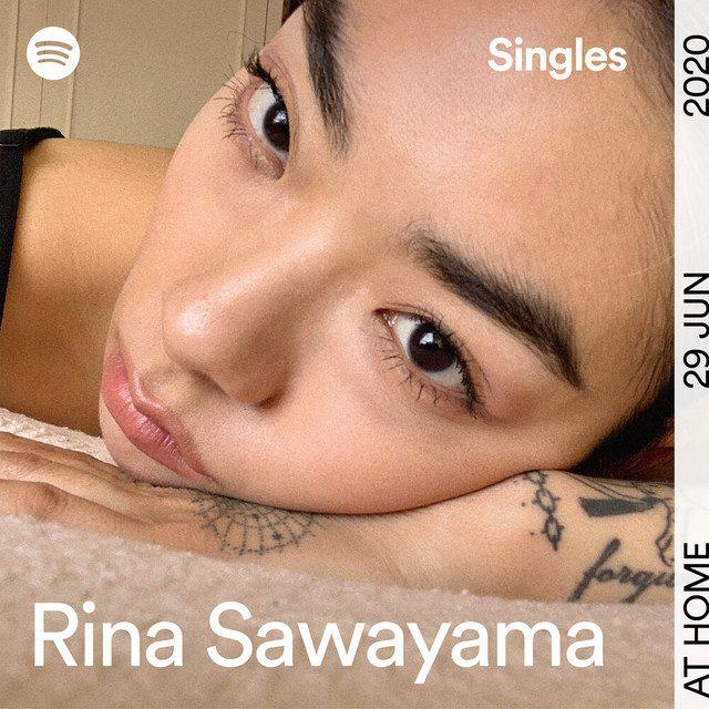 rina-sawayama-dance-in-the-dark-single-1593360235