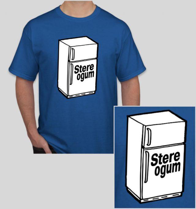 shirt-blue-1593274232