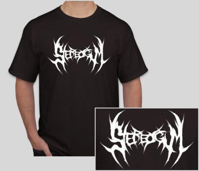 shirt-metal-1593274272