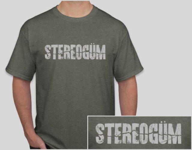 shirt-military-1593274146