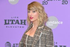 taylor-swift-police-reform-mail-in-voting-1591730263