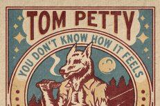 tom-petty-demo-1593144894