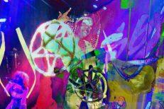 "Black Noi$e - ""Mutha Magick"" (Feat. bbymutha)"