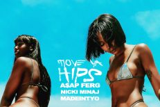 ASAP-Ferg-Move-Ya-Hips