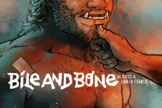 Bile And Bone