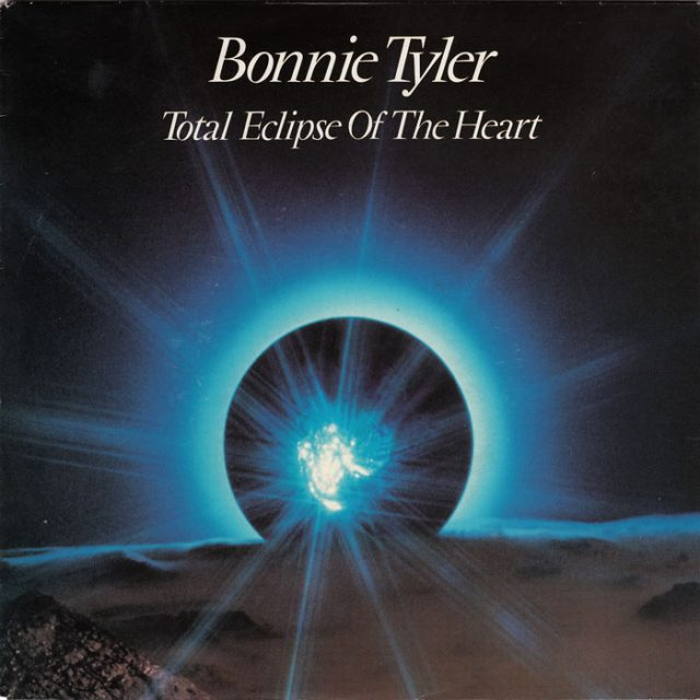 Bonnie-Tyler-Total-Eclipse-Of-The-Heart