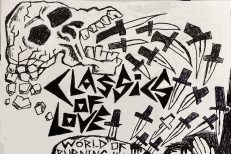 Classics-Of-Love-World-Of-Burning-Hate