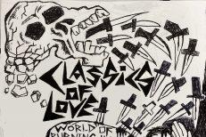 Classics-Of-Love-World-Of-Burning-Hate