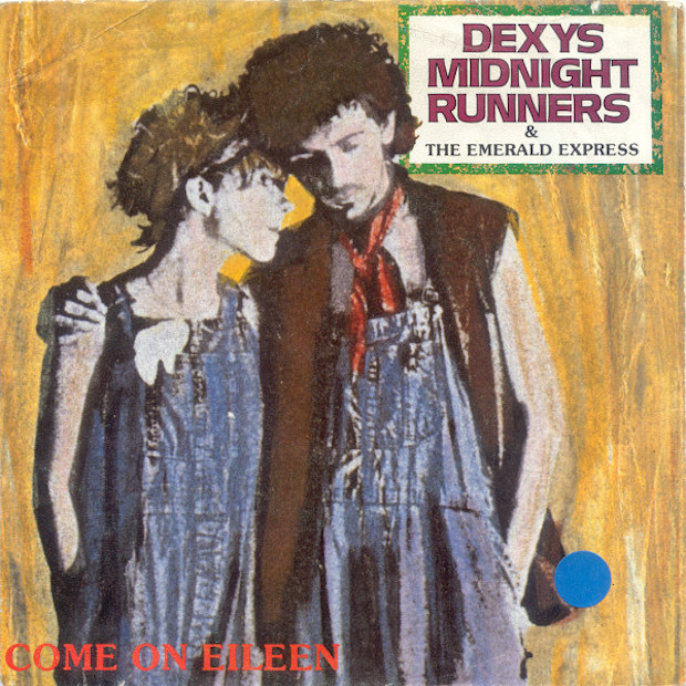 Dexys-Midnight-Runners-Come-On-Eileen