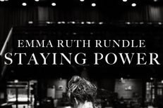 Emma-Ruth-Rundle-Staying-Power