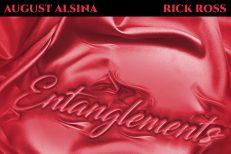 """""""Entanglements"""""""