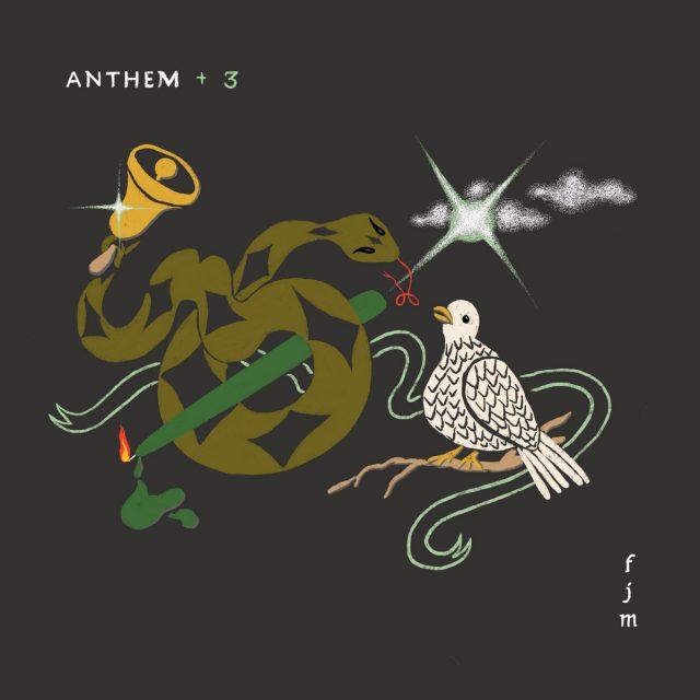 Father-John-Misty-Anthem