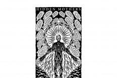 Hidden-Mothers-Hidden-Mothers