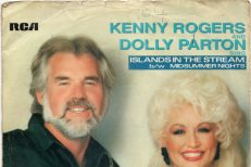 Kenny-Rogers-and-Dolly-Parton-Islands-In-The-Stream