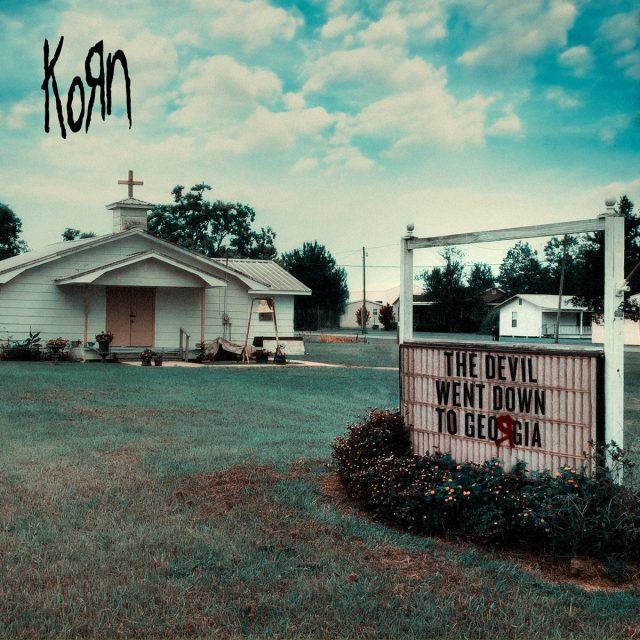 Korn-The-Devil-Went-Down-To-Georgia