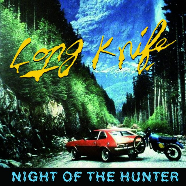 Long-Knife-Night-Of-The-Hunter