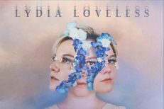 Lydia Loveless - Daughter