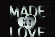 """Made In Love"""