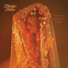 Album Of The Week: Margo Price