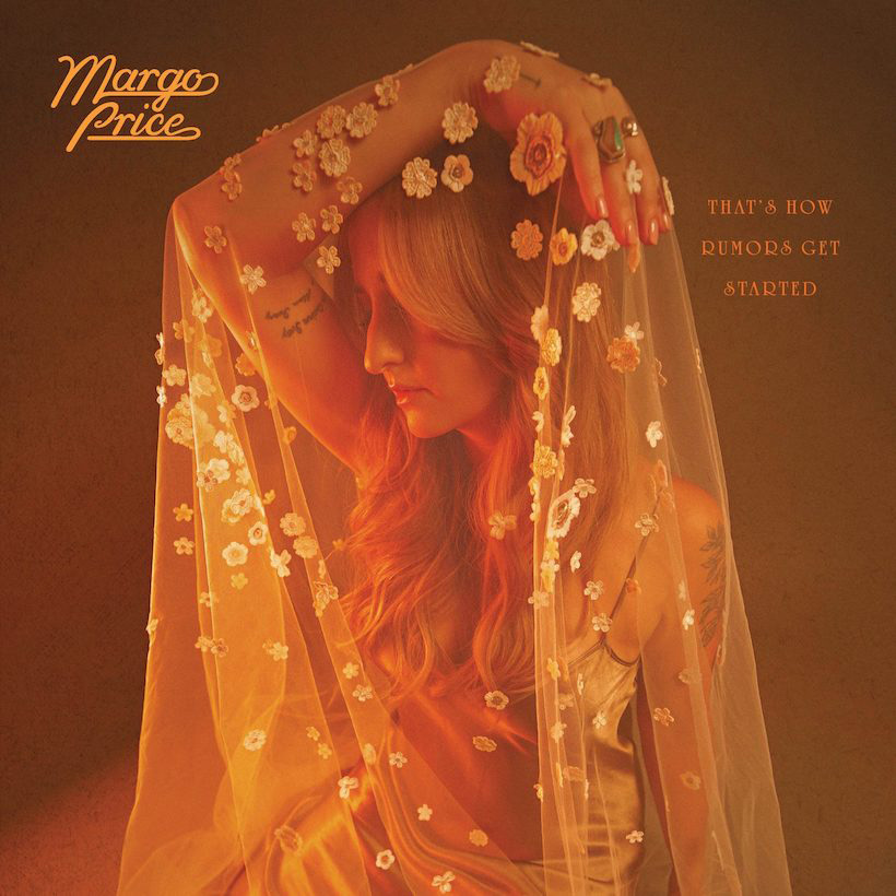 Margo-Price-Thats-How-Rumors-Get-Started