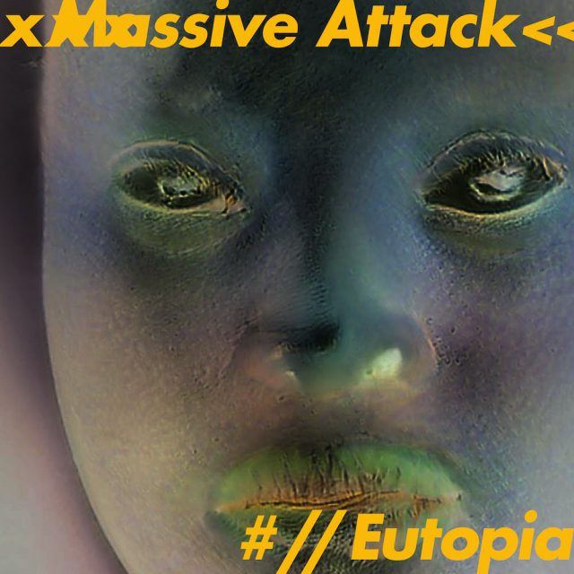 Massive-Attack-Eutopia